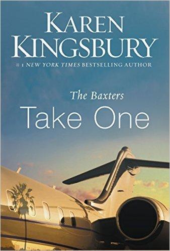 Take One by Karen Kingsbury