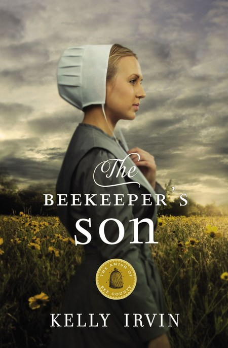 The Beekeeper's Son by Kelly Irvin