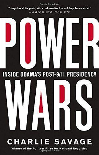 Power Wars
