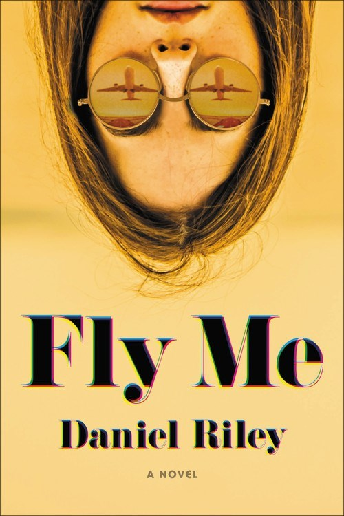 Fly Me