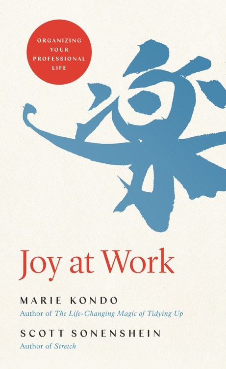 Joy at Work