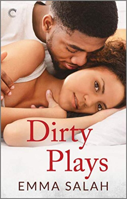 Dirty Playing