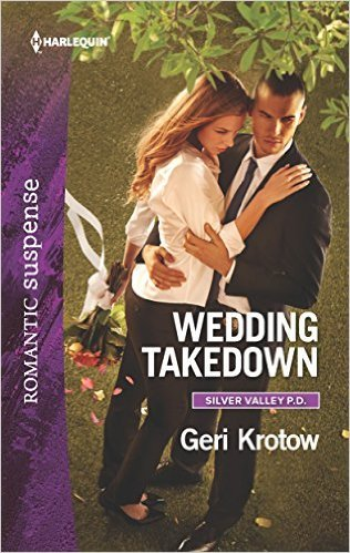 WEDDING TAKEDOWN