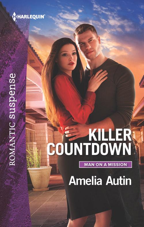 Killer Countdown