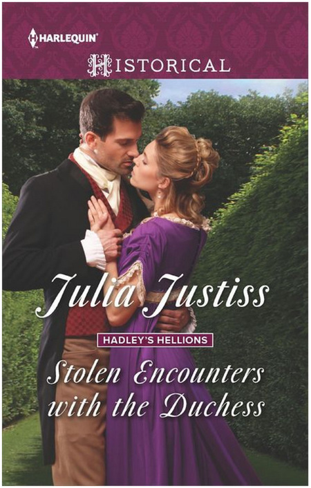 Stolen