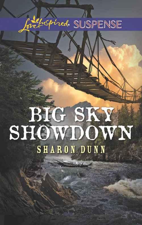 Big Sky Showdown