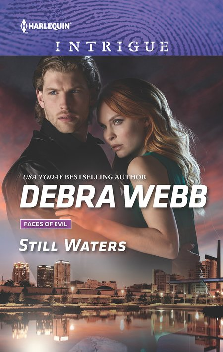 Still Waters by Debra Webb