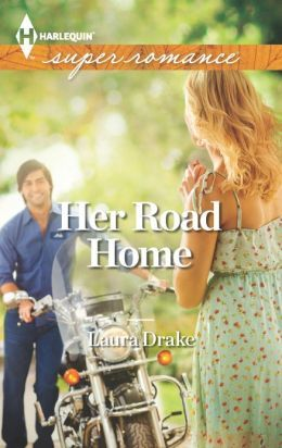 Her Way Home by Laura Drake