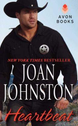 Heartbeat by Joan Johnston