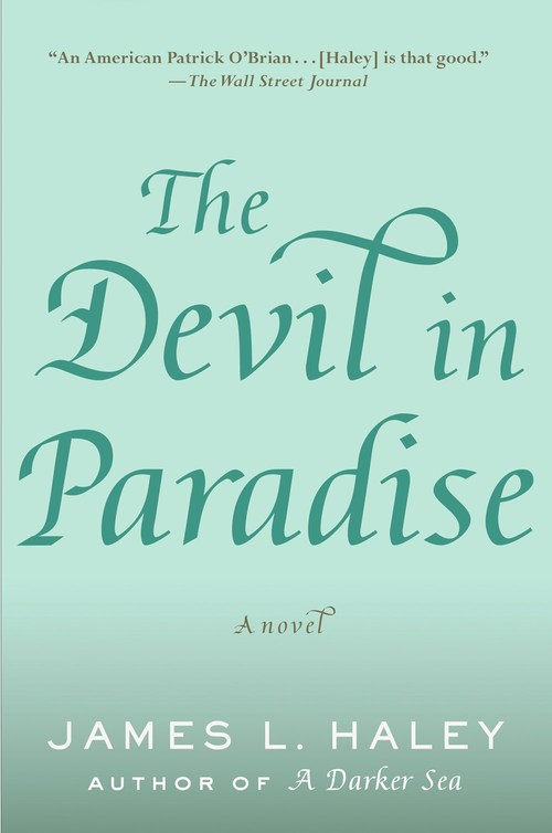 The Devil in Paradise