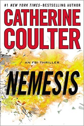 Nemesis by Catherine Coulter
