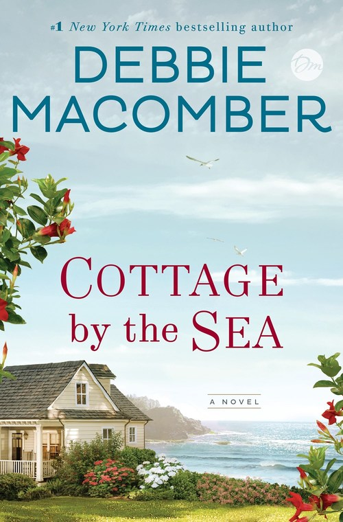 Cottage by the Sea by Debbie Macomber