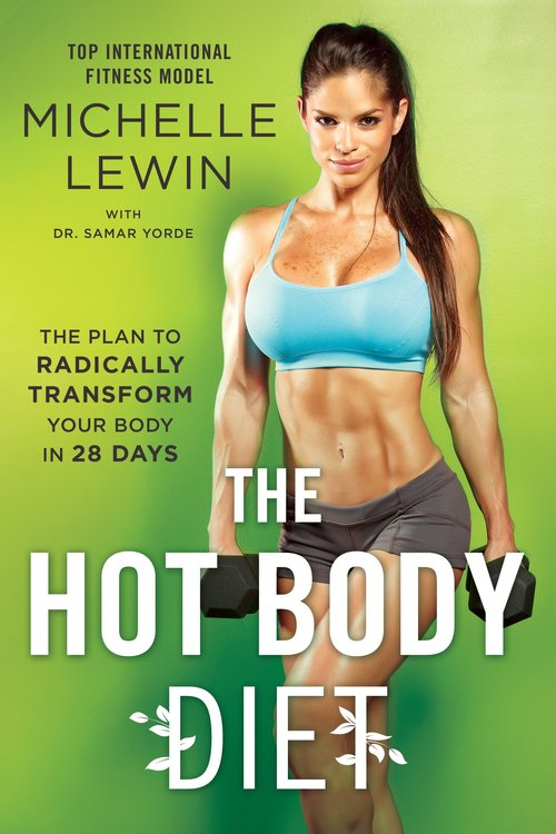 The Hot Body Diet