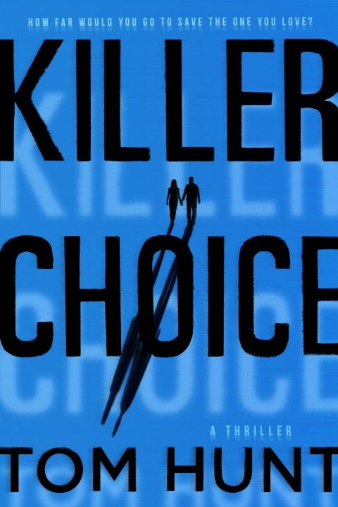 Killer Choice