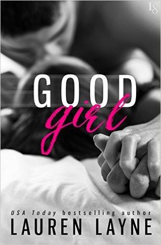 GOOD GIRL