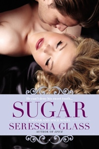 Sugar by Seressia Glass