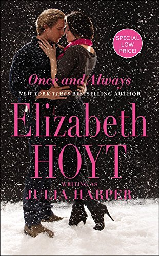 Once and Always by Elizabeth Hoyt