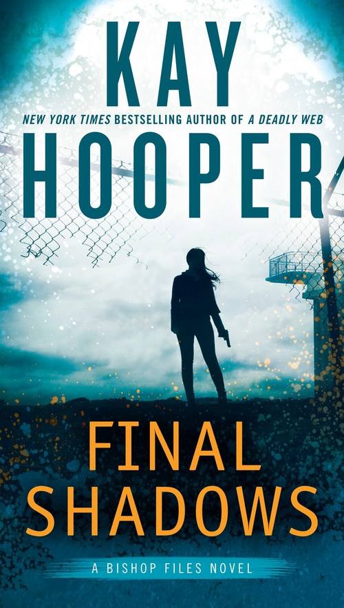 Final Shadows by Kay Hooper