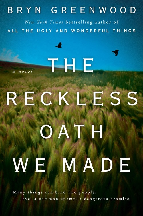 The Reckless Oath We Made