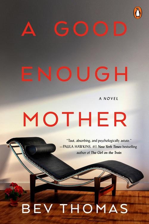 A Good Enough Mother