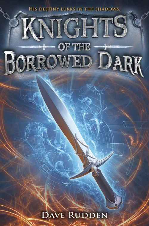 Knights Of The Borrowed Dark