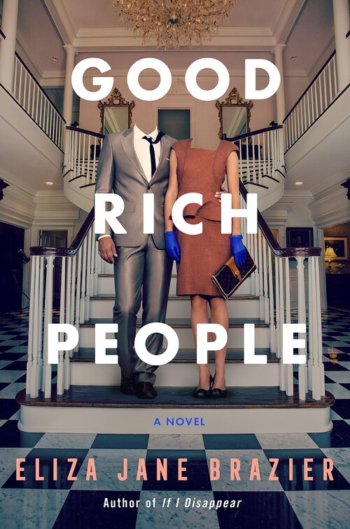 Good Rich People
