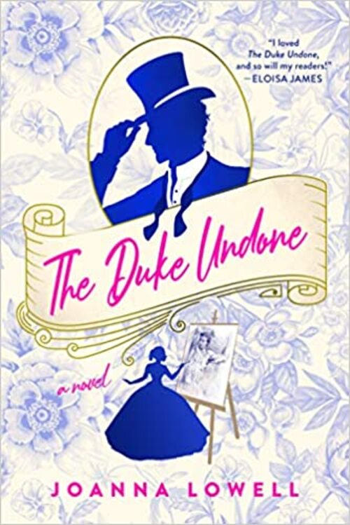 The Duke Undone