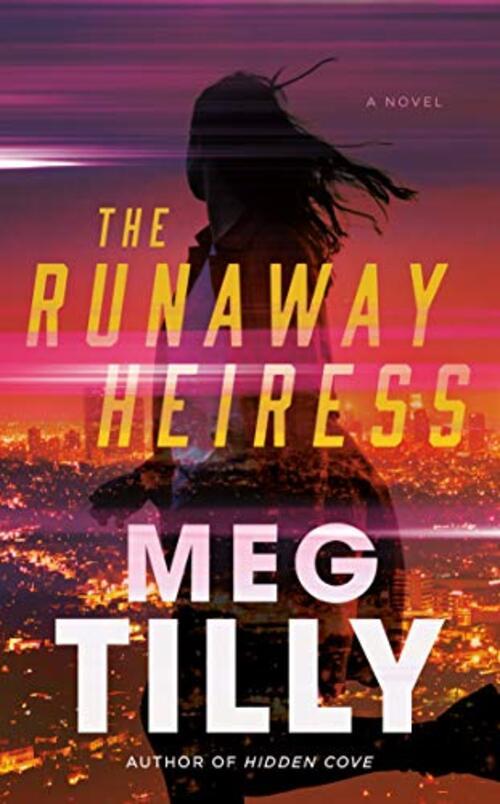 The Runaway Heiress