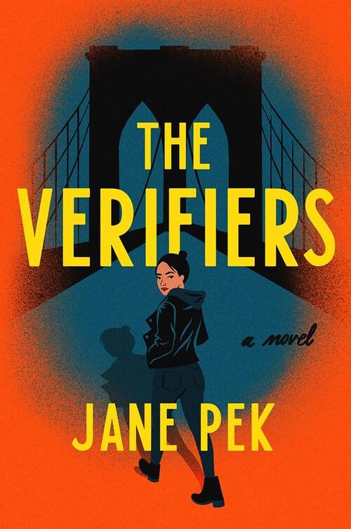 The Verifiers