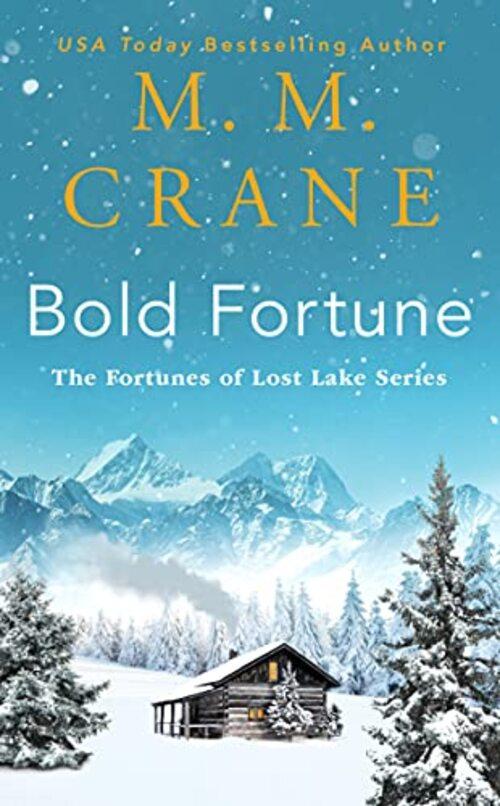 Bold Fortune