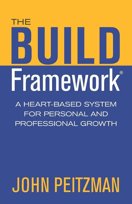 The BUILD Framework