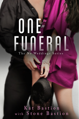 One Funeral by Stone Bastion