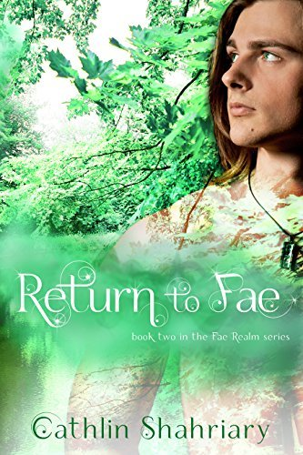 RETURN TO FAE
