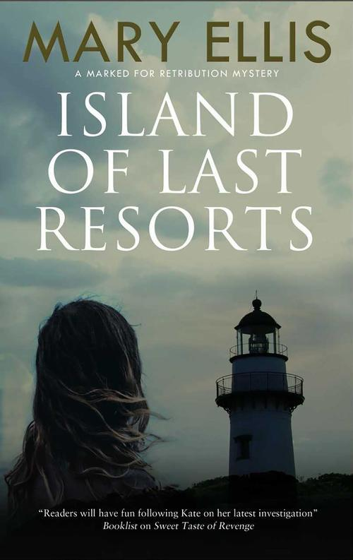 Island of Last Resorts