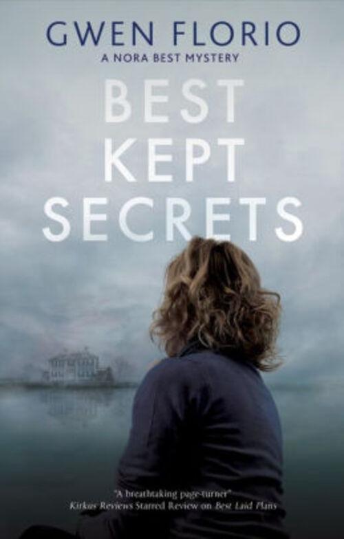 Best Kept Secrets by Gwen Florio