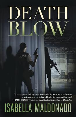 Death Blow