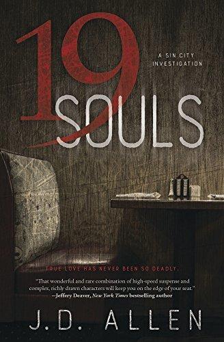 19 Souls