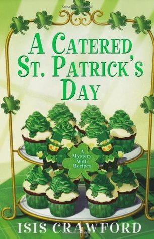 A Catered St. 