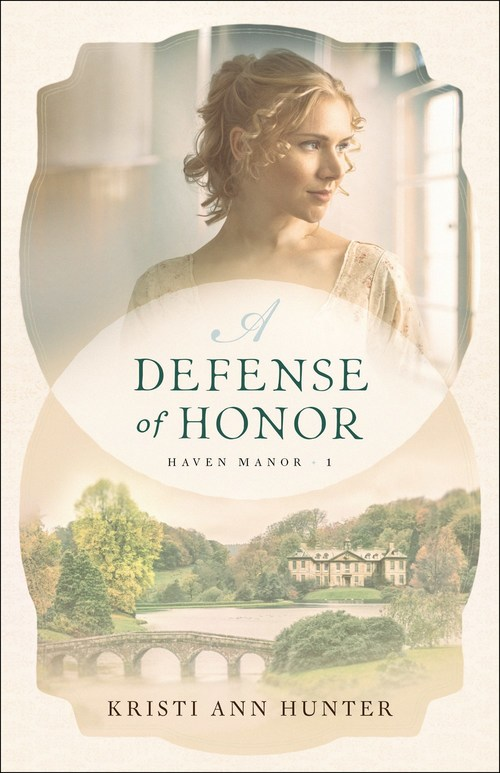A Defense of Honor