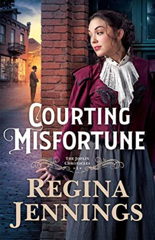 Courting Misfortune