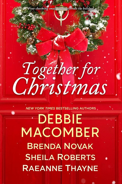 Together for Christmas by Debbie Macomber