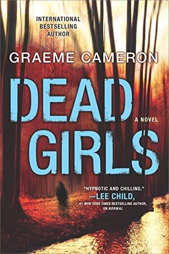 Dead Girls by Graeme Cameron