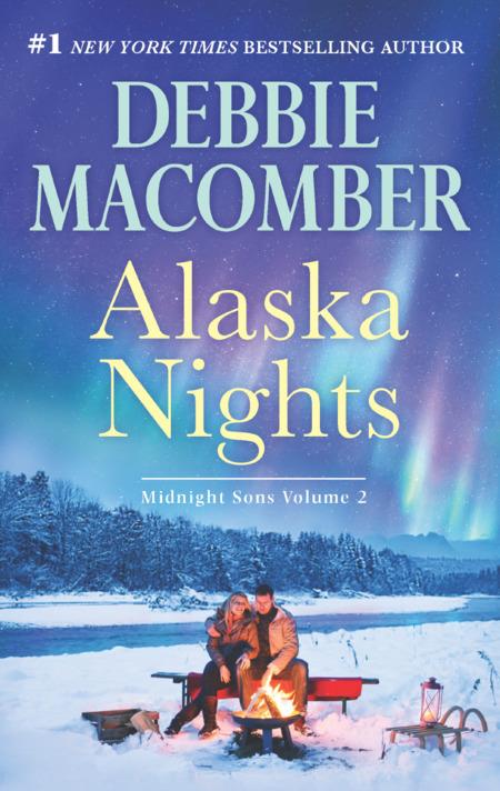 Alaska Nights by Debbie Macomber