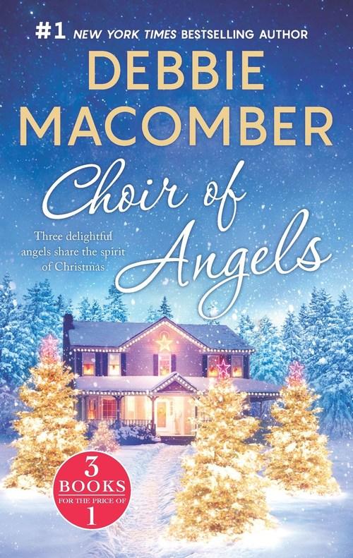Choir of Angels by Debbie Macomber