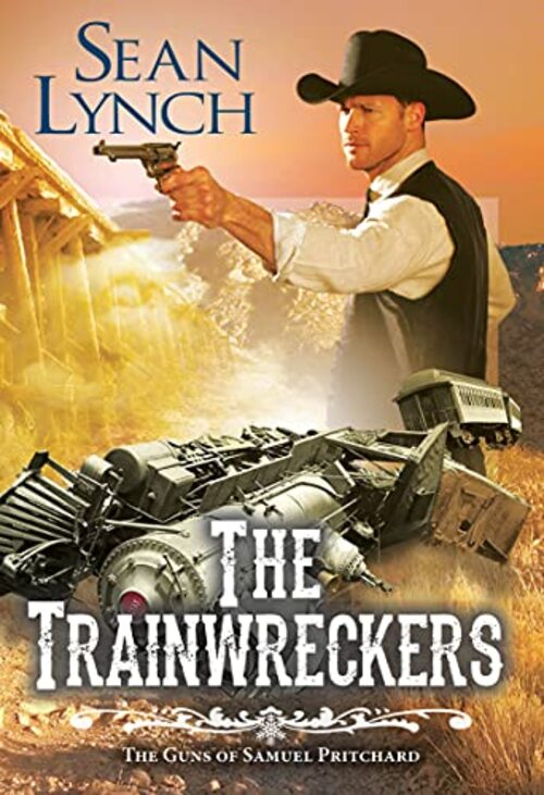 The Trainwreckers