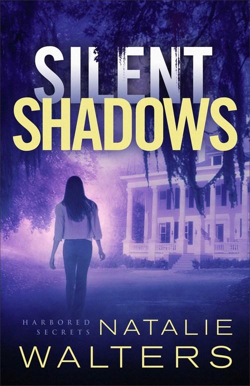 Silent Shadows