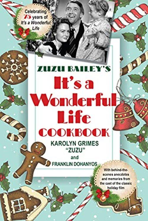 Zuzu Bailey's