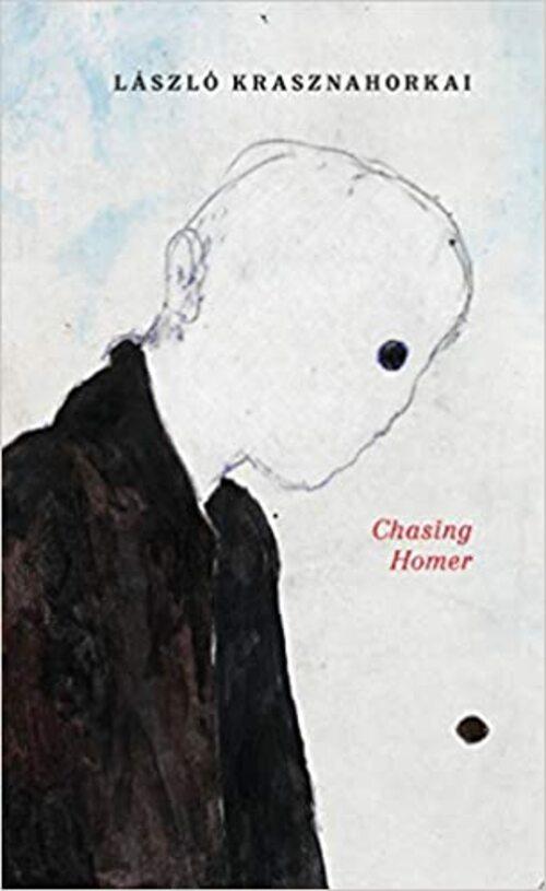 Chasing Homer