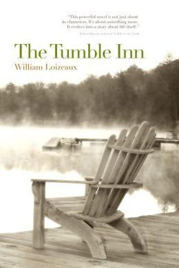 The Tumble Inn