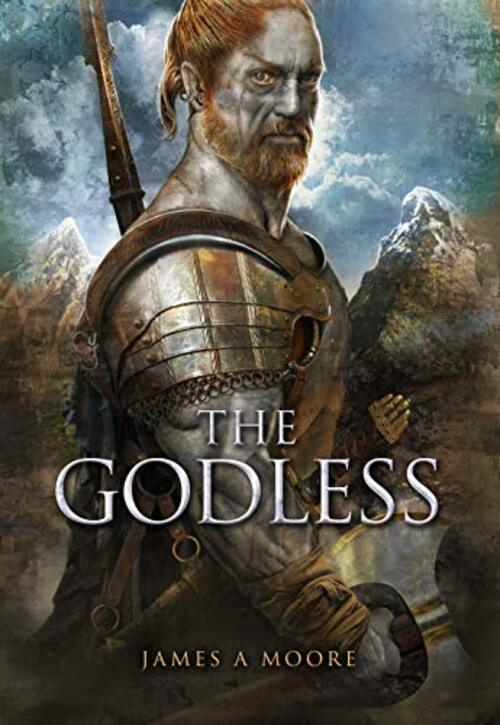 The Godless